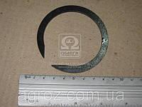 Кольцо стопорное ГОСТ 13940-86 (пр-во ТАРА) 2С65 (915212) 2В65