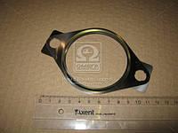 Прокладка приемной трубы (пр-во Mobis) 287512T200