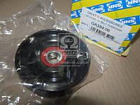Ролик направляющий HYUNDAI Accent/Coupe/Elantra/Getz (производитель NTN-SNR) GA384.06
