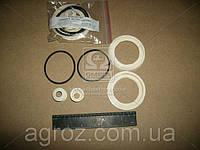 Ремкомплект ЗИЛ 5301 цилиндра суппорта (пр-во Россия) 5301-35010