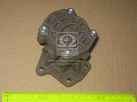 Насос топливный низкого давления MAN TGA CR 430 (пр-во Bosch)