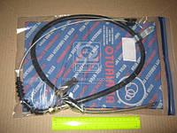 Трос ручного тормоза MAZDA 626 (производитель Adriauto) 22.0215