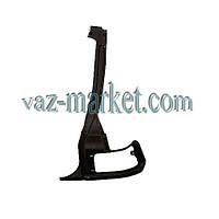 Желобок заднего крыла ВАЗ 2112 правый