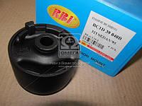 Подушка опоры двигатель (производитель RBI) D0937EA