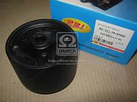Подушка опоры двигатель (производитель RBI) D0937FA