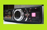 Автомагнитола Pioneer X3610U Mp3/USB/AUX/SD
