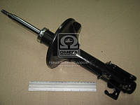 Амортизатор подвески MAZDA 323 BF3P передний левая (производитель TOKICO) A2084