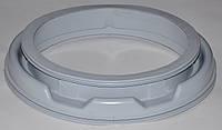 Манжета люка  DC64-00563B для стиральных машин Samsung, фото 1