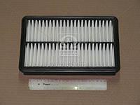 Фильтр воздушный MAZDA 3,6, CX-5 (пр-во KNECHT-MAHLE) LX4143