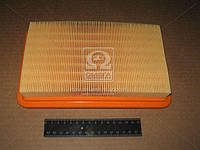 Фильтр воздушный MAZDA (производитель Knecht-Mahle) LX542