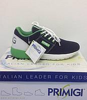 Кросівки для хлопчика PRIMIGI