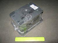Буфер (отбойник) рессоры MB Actros,Atego H=150 мм (RIDER) 19-0377