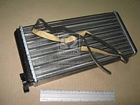 Радиатор печки MERCEDES (производитель Nissens) 72002