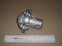 Термостат CHRYSLER; MERCEDES-BENZ (пр-во Mahle) TI 45 87 D