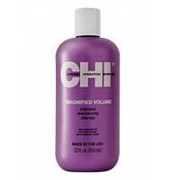 CHI Magnified Volume Shampoo Шампунь для придания объёма 355мл, фото 1