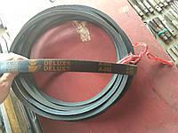 Приводной клиновой ремень А-800 Delux, 800мм