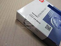 Кольца поршневые MB OM601/602/603 89,00 2,5 x 2 x 3 mm (производитель NPR) 9-1059-00