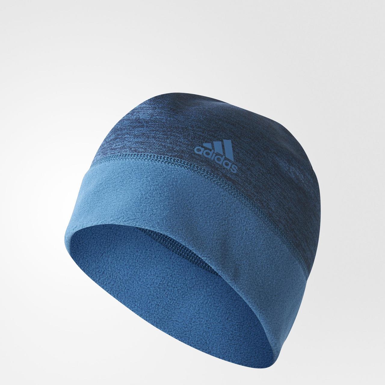 Шапка Adidas Performance Climawarm (Артикул: BS1689)