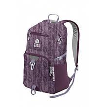 Рюкзак Granite Gear Eagle 29 Bambook/Gooseberry/Lilac