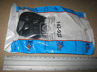 Кронштейн глушителя MERCEDES (производитель Fischer) 143-922