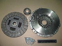 Сцепление MERCEDES T1 208D -309D 70-96 (производитель Luk) 623 0713 00