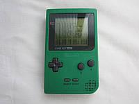 Карманная игровая приставка Nintendo Game Boy Pocket