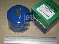 Фильтр топлива MITSUBISHI CANTER F 63- (производитель PARTS-MALL) PCA-004