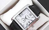 Часы мужские наручные Cartier, фото 3