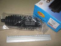 Пыльник рулевая рейки MITSUBISHI левая (производитель RBI) M1826LZ
