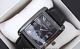 Часы мужские наручные Cartier, фото 4