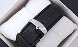 Часы мужские наручные Cartier, фото 5