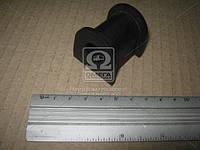 Втулка стабилизатора MITSUBISHI LANCER заднего (производитель RBI) M2128E