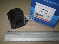 Втулка стабилизатора MITSUBISHI PAJERO передний (производитель RBI) M22450