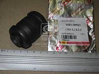 Сайлентблок рычага MITSUBISHI LANCER передний нижних (производитель RBI) M2426S