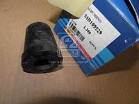 Сайлентблок рычага MITSUBISHI L200 передний нижних (производитель RBI) M2441W