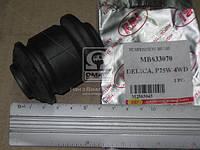Сайлентблок рычага MITSUBISHI L300 заднего (производитель RBI) M2563043