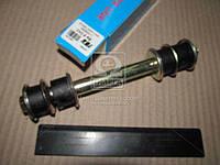 Стабилизатора ремкомплект MITSUBISHI LANCER заднего (производитель RBI) M2728E