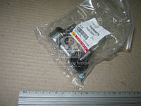 Стойка стабилизатора MITSUBISHI передний правый(производитель RBI) M27N31FR