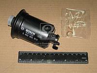 Фильтр топлива MITSUBISHI PAJERO (производитель Bosch) 0 450 905 914