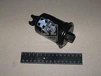 Фильтр топлива MITSUBISHI (производитель Knecht-Mahle) KL129