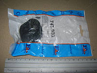 Кронштейн глушителя MITSUBISHI (производитель Fischer) 743-903