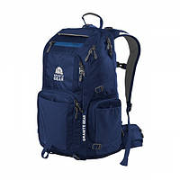 Рюкзак Granite Gear Jackfish 38 Midnight Blue/Enamel Blue
