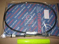 Трос сцепления RENAULT R21 (производитель Adriauto) 41.0129