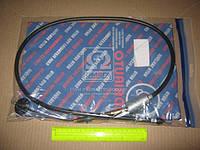 Трос сцепления RENAULT R25 (производитель Adriauto) 41.0130