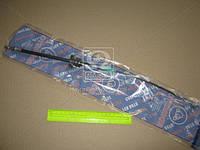 Трос ручного тормоза OPEL VIVARO,RENAULT TRAFIC (производитель Adriauto) 41.0235.1