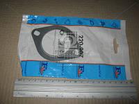 Прокладка глушителя RENAULT (производитель Fischer) 220-907