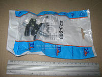 Кронштейн глушителя RENAULT (производитель Fischer) 223-903