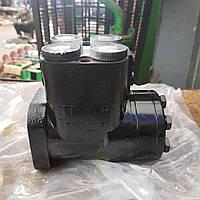 Насос-дозатор   (МТЗ, ЮМЗ)  160 гидроруль