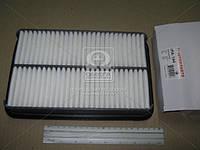 Фильтр воздушный TOYOTA COROLLA (пр-во Interparts) IPA-144