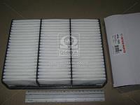 Фильтр воздушный TOYOTA GS300 (производитель Interparts) IPA-103